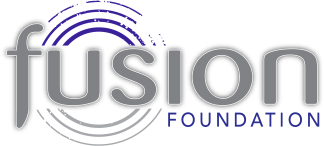 Fusion Foundation